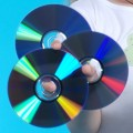 cds-3
